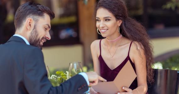 Top gute dating seite für über 50
